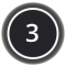 imi_icons-numbers-03